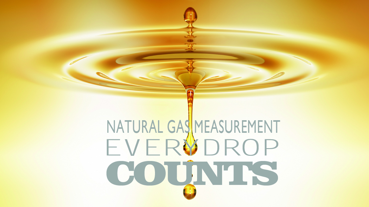 "DirectMountSystem - How the right choice of valve technology supports an ""Every Drop Counts"" Operation"
